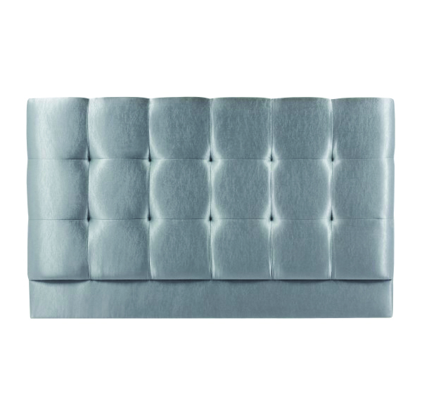 Lanesborough Headboard