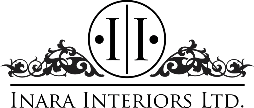 Inara Interiors LTD logo