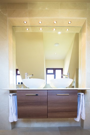 Little Orchard Bathroom